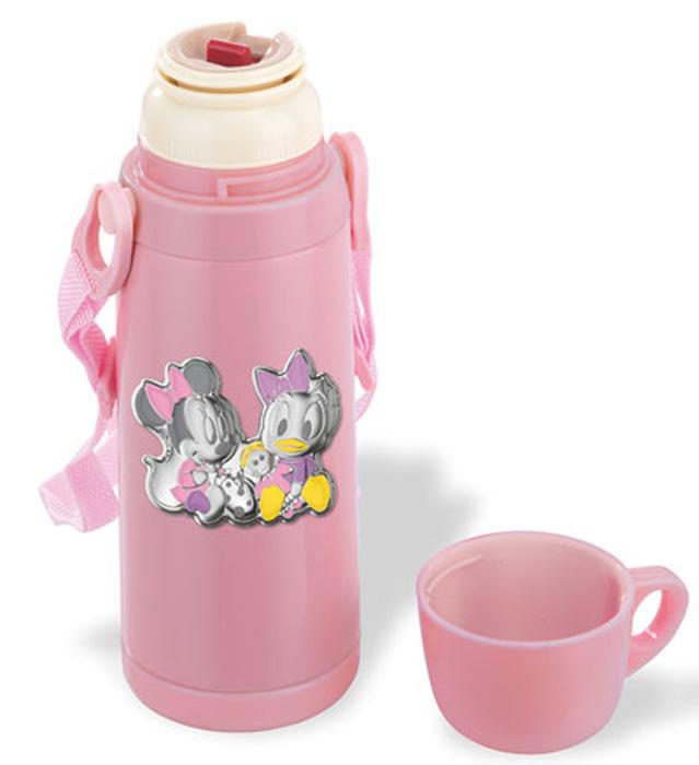 Θερμός ροζ Minnie & Daisy 019774 019774