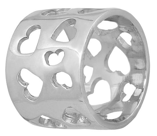Ασημένιο δαχτυλίδι 925 ASD146 Ασήμι