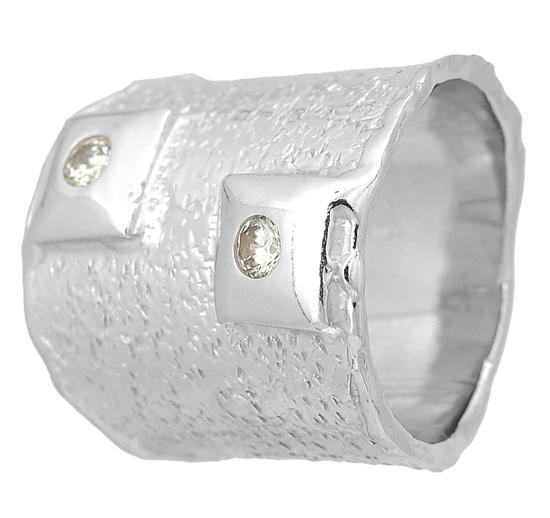 Δαχτυλίδι ασημένιο 925 ASD286 Ασήμι ασημένια κοσμήματα δαχτυλίδια