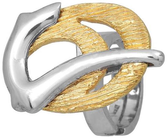 Δαχτυλίδι ασημένιο 925 ASD292 Ασήμι