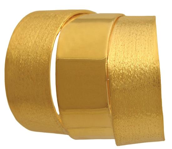 Δαχτυλίδι επίχρυσο ασημένιο 925 ASD300 Ασήμι