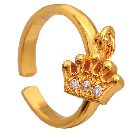 Δαχτυλίδι σεβαλιέ ασημένιο 925 ASD318-14 Ασήμι