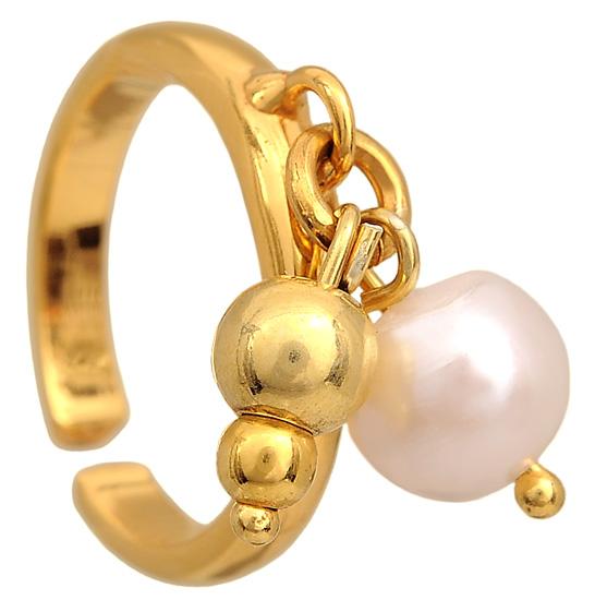 Δαχτυλίδι σεβαλιέ 925 ASD318-6 Ασήμι