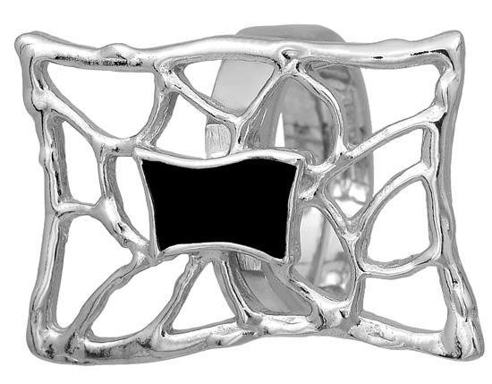 Ασημένιο δαχτυλίδι 925 ASD351 Ασήμι ασημένια κοσμήματα δαχτυλίδια