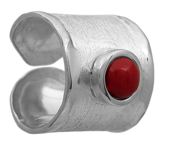 Ασημένιο δαχτυλίδι 925 ASD371-16LK Ασήμι