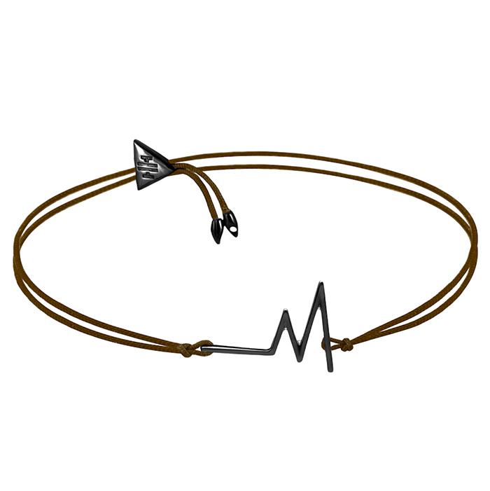 Assorted Collection Heartbeat B4 B4 Ορείχαλκος fashion jewels honor βραχιόλια