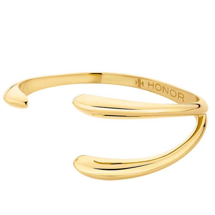 Βραχιόλι HONOR Tiger Claws B76 B76 Ορείχαλκος fashion jewels honor βραχιόλια