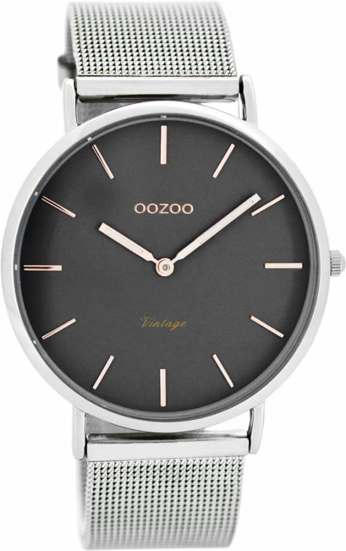 Ρολόι OOZOO bracelet Timepieces Vintage Bracelet C7725 C7725