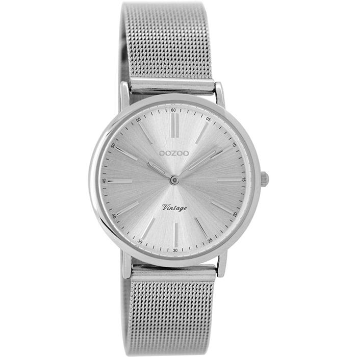 Ρολόι OOZOO bracelet Vintage C8825 C8825