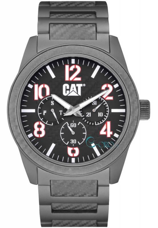 Caterpillar ανδρικό ρολόι GO15913128 GO15913128