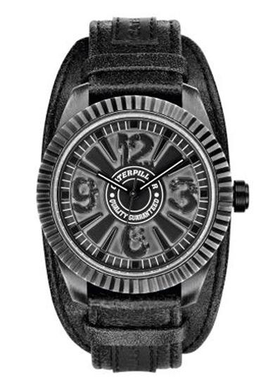 Γυναικείο ρολόι Caterpillar L226134131