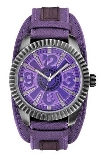 Γυναικείο ρολόι Caterpillar L226161434 Ατσάλι