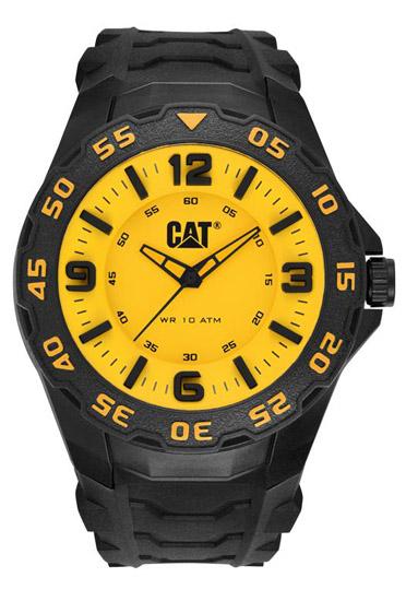 Caterpillar ρολόι για τον άντρα LB11121731