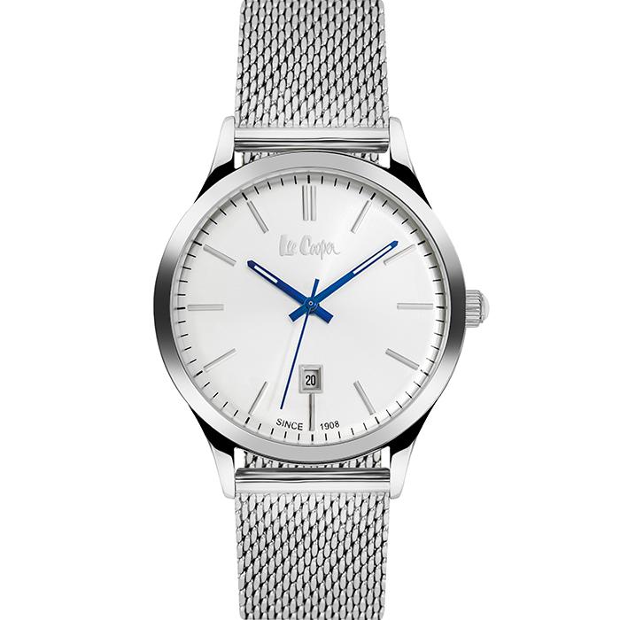 Ρολόι γυναικείο Lee cooper bracelet LC06291.330 LC06291.330 Ατσάλι