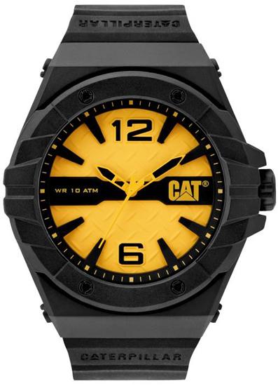 Ρολόι ανδρικό Caterpillar LC11121731 LC11121731