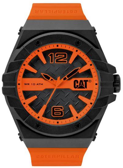 Ρολόι ανδρικό Caterpillar LC11124134 LC11124134
