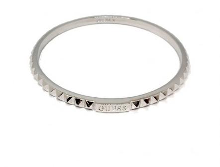 Βραχιόλι - χειροπέδα Guess UBB84060-L UBB84060-L Ορείχαλκος fashion jewels guess bραχιόλια