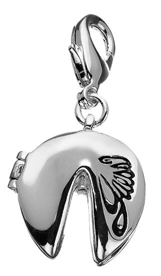 Charm Guess UBC90904 UBC90904 Ορείχαλκος fashion jewels guess charms