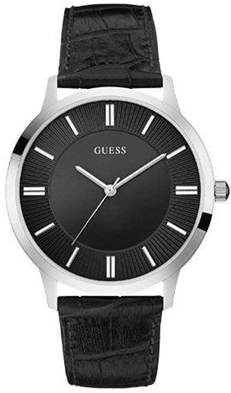 9d9e13ac87 Ανδρικό ρολόι MASERATI με δερμάτινο λουράκι R8871630001 R8871630001 ...