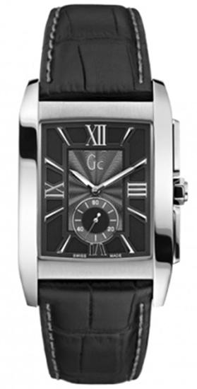Ρολόι Guess collection X64005G2 Ατσάλι