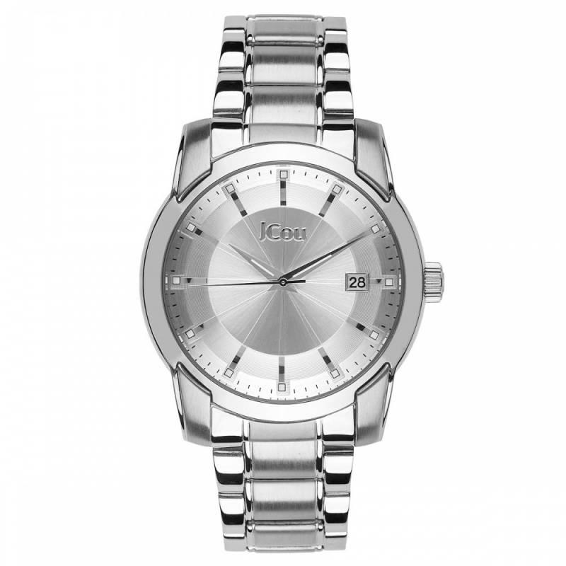 Γυναικείο ρολόι Jcou Sunlight Bracelet JU14488JS-04M JU14488JS-04M