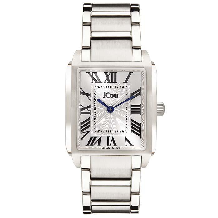 Ρολόι χειρός Jcou Bell Epoque JU17020-1 JU17020-1