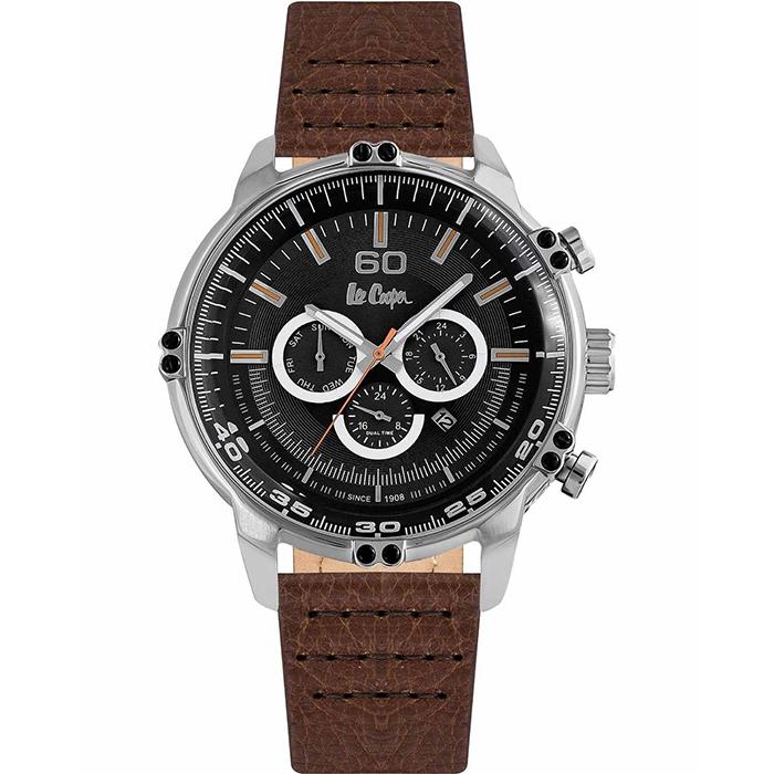 Ρολόι χειρός Dual time LC06506.352 LC06506.352